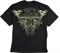 Destruction Kings Drago Shirt